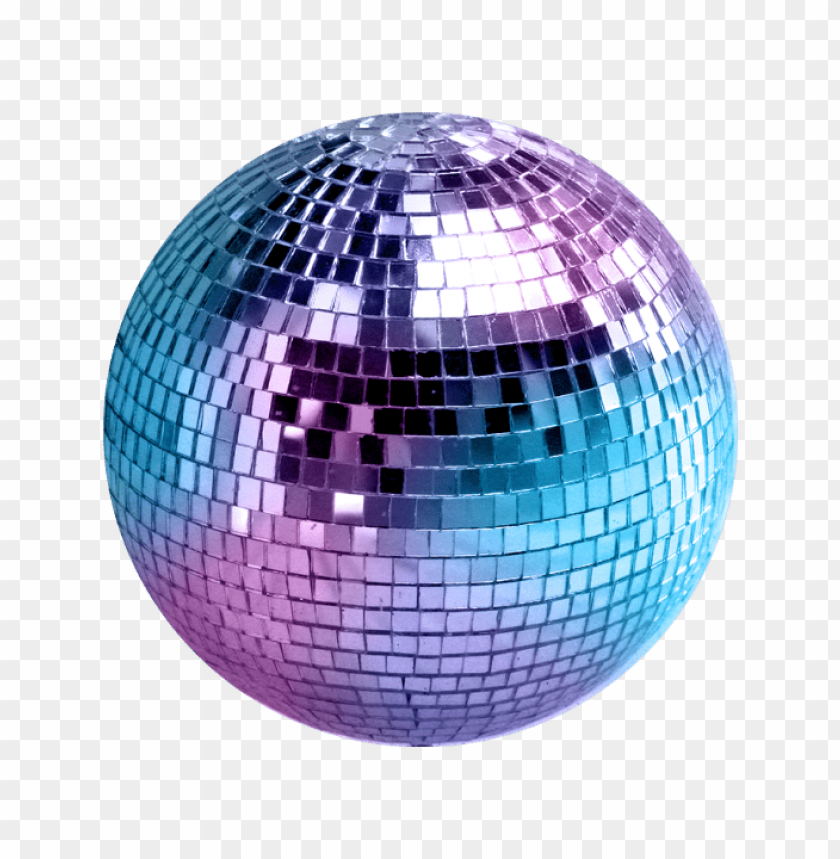 Colorful Disco Ball Png Png Image With Transparent Background Png Free Png Images Disco Ball Disco Artistic Photography