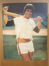 7f0296efa The Bucky Dent poster that hung in my room! | Never Forget! | Ny ...