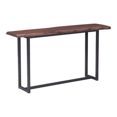Brayden Studio Mcinnis Console Table