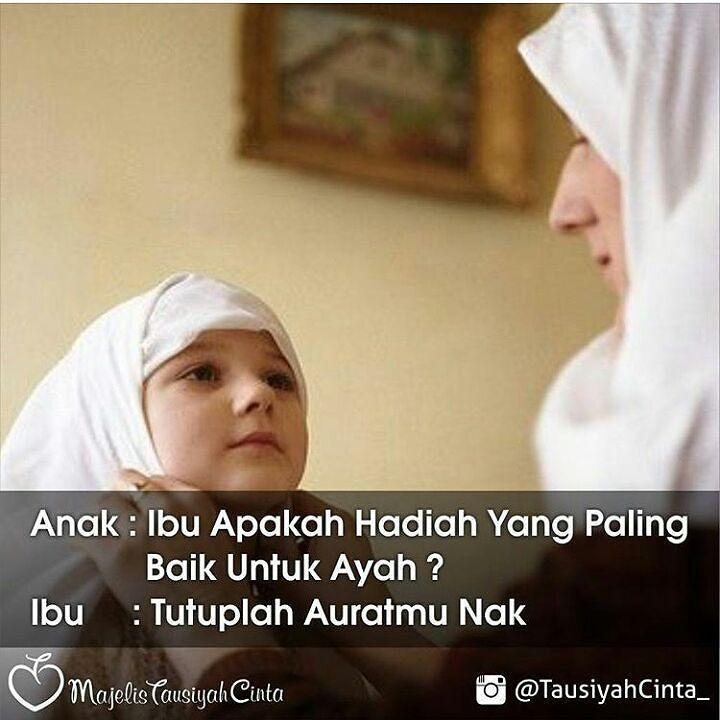Berikan Kado Terbaik Untuk Ayah Follow Indonesiamenutupaurat