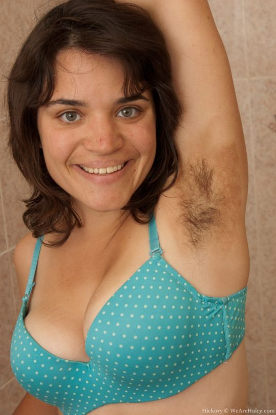 Pin On Photographs Of Beautiful Women With Armpit Hair