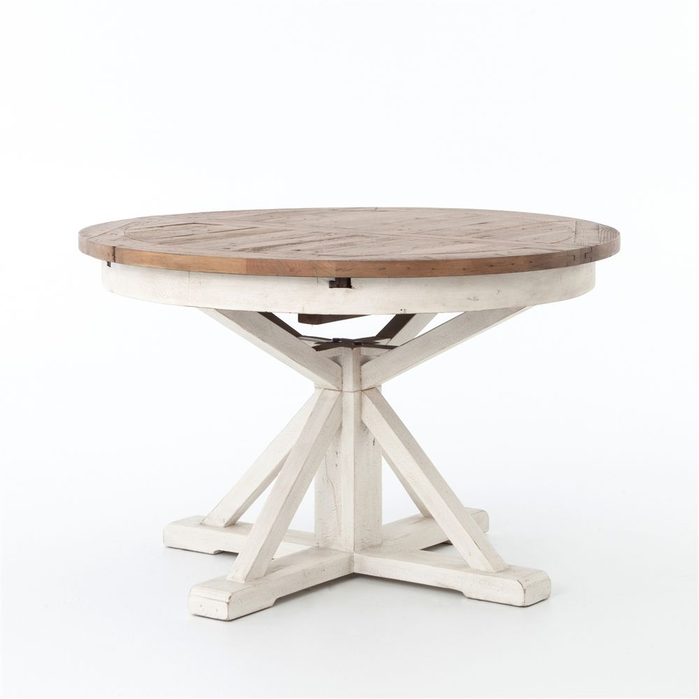 Cintra Extension Dining Table 48 Â