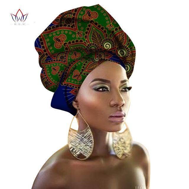 African Headtie, Gele,Head Wrap,Scarf, Kente Fabric African Hair Wraps/ African Head scarf/ African head wraps/ African Head wraps/ African Head Ties