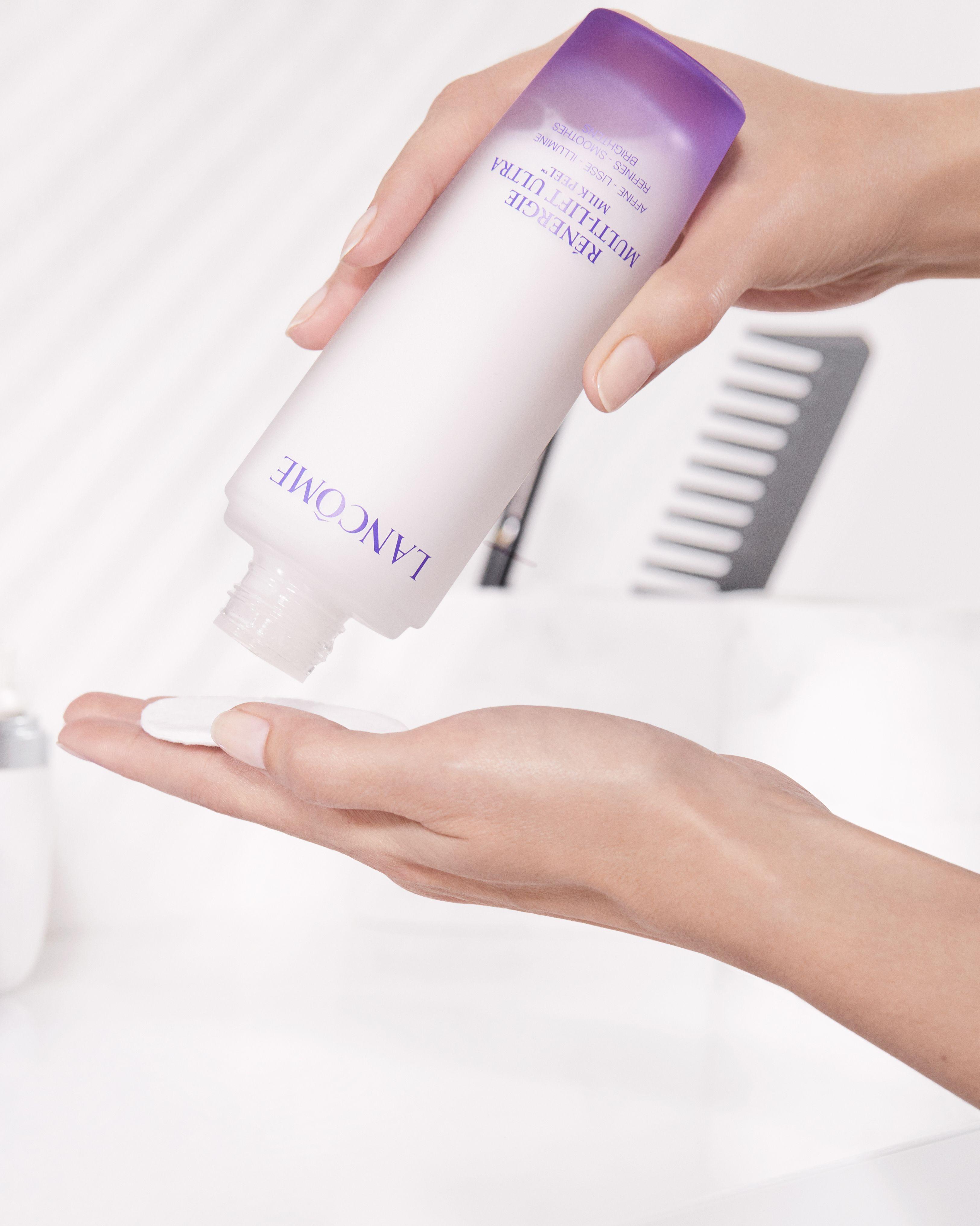 Rénergie Lift MultiAction Ultra Milk Peel in 2020 Skin