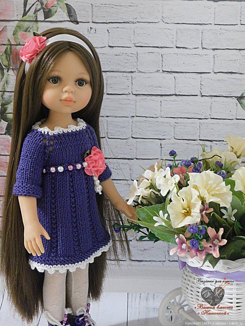 """МК """"Весна"""" - Бэйбики   Образцы кукольных платьев, Швейная ..."""