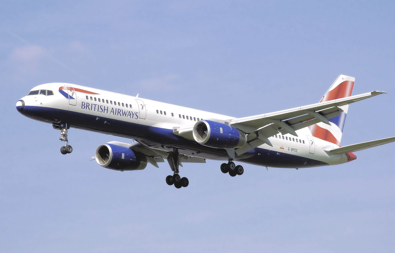 Bulgaria Places To Know Accedi Al Sito Per Informazioni Https Storelatina Com Bulgaria Travelling Re British Airways Hong Kong Travel South Korea Travel
