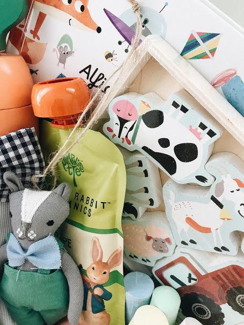 Photo of easter basket ideas, toddler boy easter basket, easter basket for a toddler, easter, basket, target