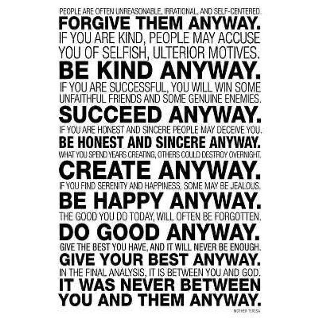 Check for more information!.. http://goo.gl/v9KBj6 #Instaquotes #tweegram #photooftheday #20likes #selfienation #follow4follow #bwwm #motivation #goals #like4like #wmbw #instalike #igers #picoftheday #instadaily #success #instafollow #followme #instagood #bestoftheday #instacool #instago #instafit #follow #webstagram #curvy