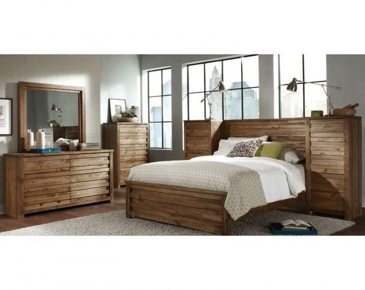 Bears Bedroom Furniture Bedroom Sets Progressive Furniture