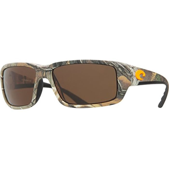 a44bb9670 Cheap Costa Fantail 580g Camo Sunglasses | Costa Fantail Realtree Xtra Camo  Polarized Sunglasses - Costa 580 Polycarbonate Lens