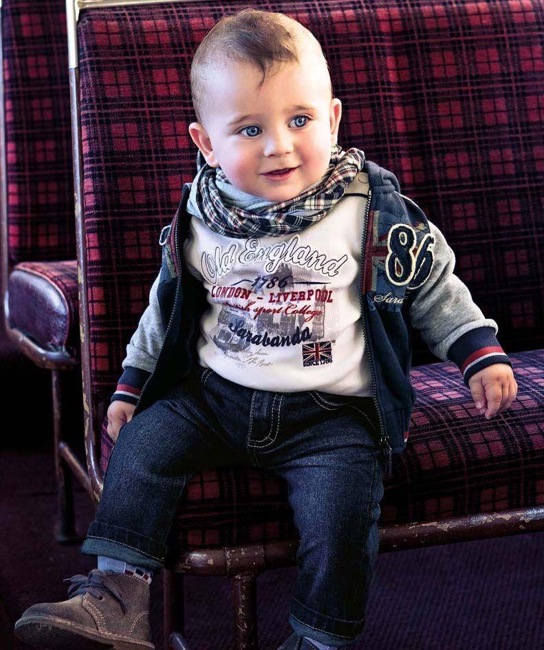 تحميل صور اطفال حلوة خلفيات اطفال جميلة ميكساتك Old London Fashion Style
