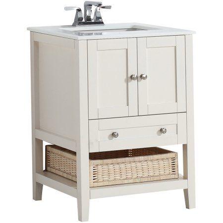 Home Improvement Bath Vanities Vanity 30 Inch Bathroom Vanity