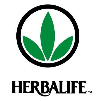 Herbalife 1 Herbalife Herbalism Life Logo