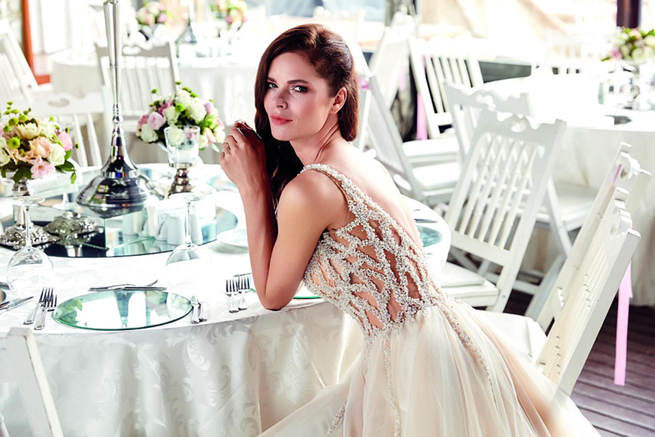 No lace wedding dress october 2018 lorem ipsum dolor sit  turkey   Pinterest  Lorem ipsum