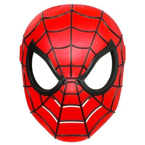 Spiderman Mask For Kids Jpg 475 475 Pixels Spiderman Mask