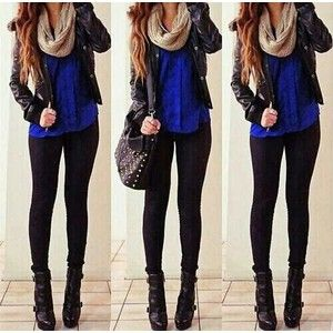 tumbler idea for teen girl outfits | love this outfit cute outfits ...