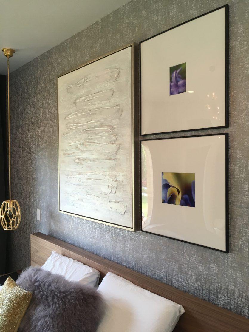 Displaying u grouping wall art roominate tip always hang the