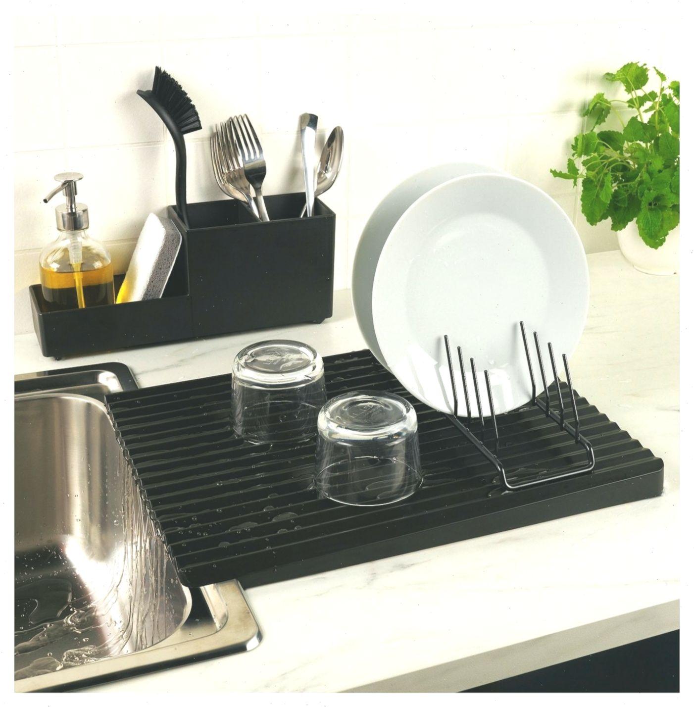 Ikea Rinnig Plate Holder Ikeakche Ikeakitchenaccessories Kitchen Kche Ikea Kitchen Accessories Ikea Kitchen Kitchen Utensil Rack
