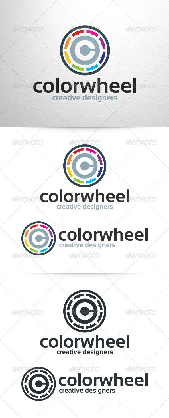 Pin By Cool Design On Photography Logo Pinterest Logo Templates