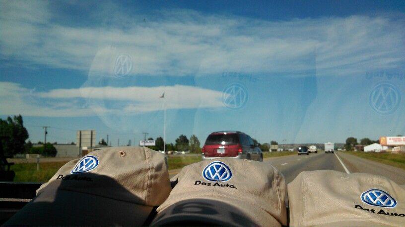 Passat #VWTDI #Scanguage #Shell #spon 10 to 15 MPH headwinds on I90 near Billings, MO.