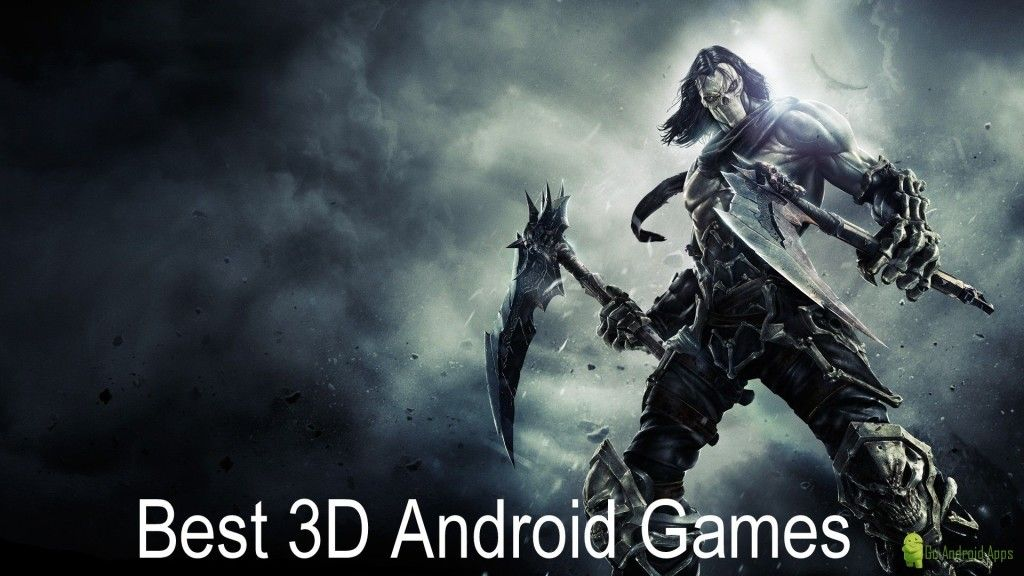 Best 3d Games For Android Anime Wallpaper Cool Desktop Wallpapers Hd Anime Wallpapers