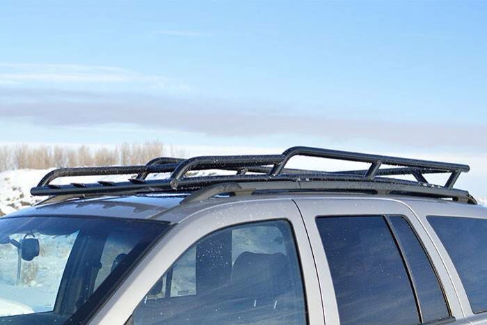 Jeep Wj Custom Roof Rack Jeep Wj Jeep Offroad Jeep