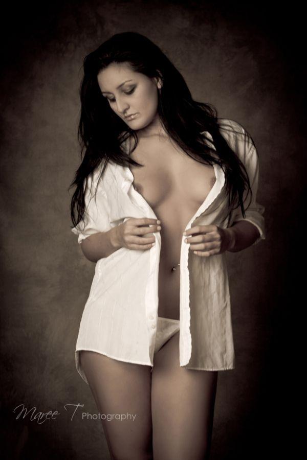 Boudoir fat pictures nude, anal sex heterosexual infection