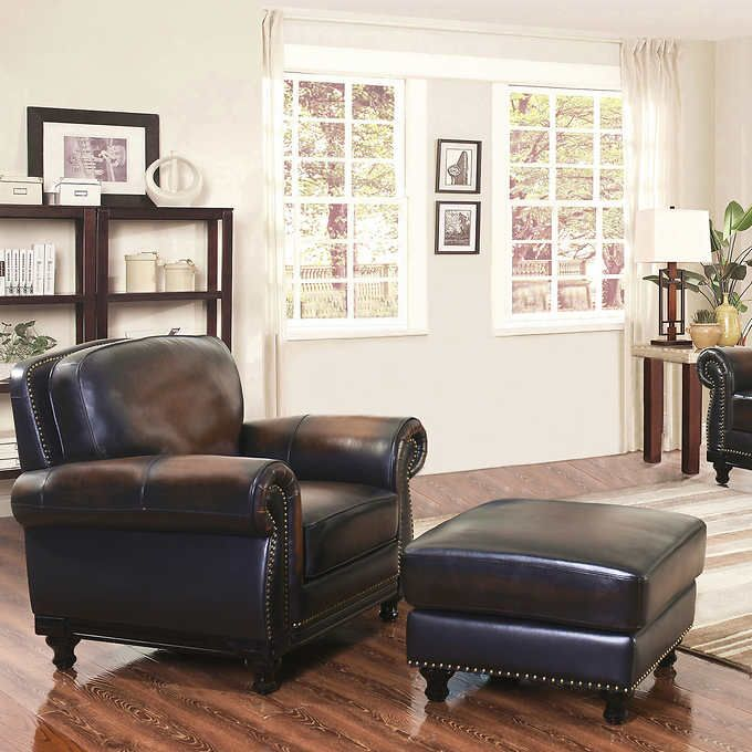 Pin By Peacece On 13 Pointe Chair Ottoman Chair Recliner