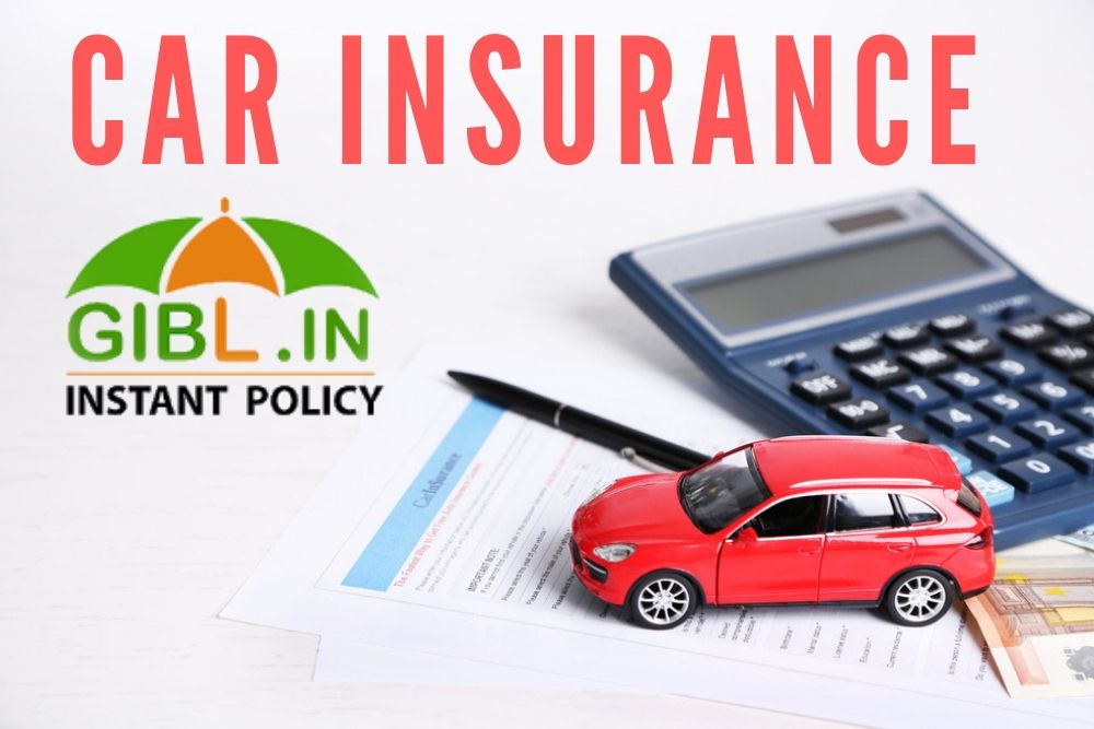 What Are the Exclusions of National Car Insurance Policy