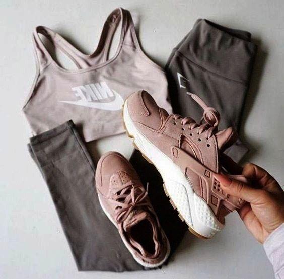 #wwwspasterfieldcom #affordable #instagram #trends112 #clothing #exercise #leggings #athletic #alrea...