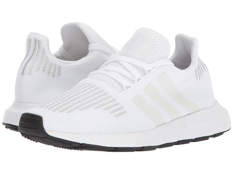 ADIDAS NMD ✨✨ from @zalando | Adidas shoes women, Nike