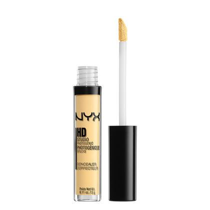 Corrector HD Photogenic Concealer Wand