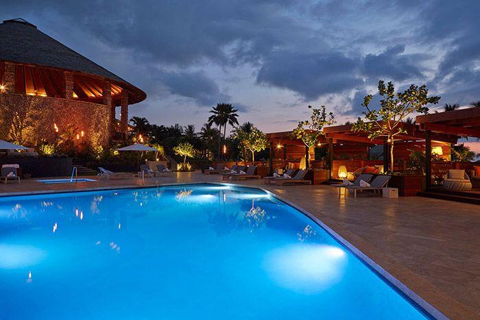 Hotel Wailea Maui With Images Hotel Wailea Maui Maui Hotels