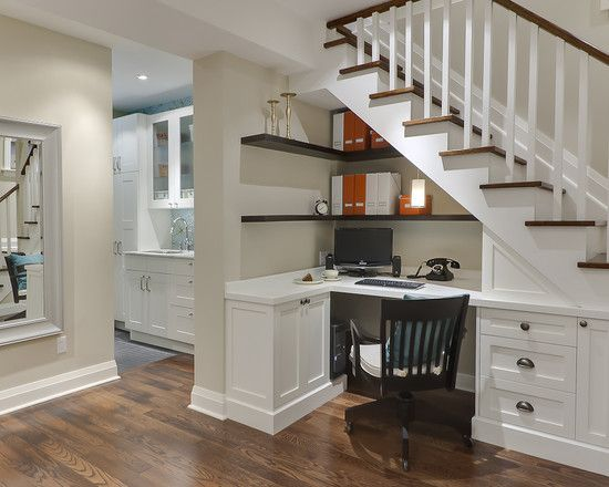Home office organization essential home office organization tips