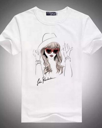 302a03f45896 Taylor Swift t shirt for men XXXL t shirts hand drawn style- | Wish ...