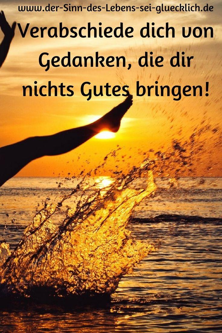 leben sprüche zitate Sprüche: schöne #Sprüche #Zitate #Glück #SinndesLebens  leben sprüche zitate