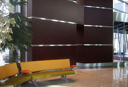 Interior Wall Cladding | Encasement Wall Cladding | Pinterest | Wall  Cladding And Cladding