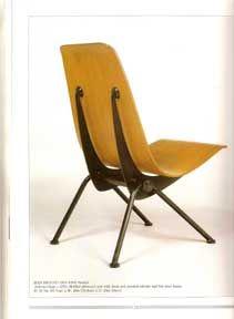 Modernism Modernist Design 1880 1940 The Norwest