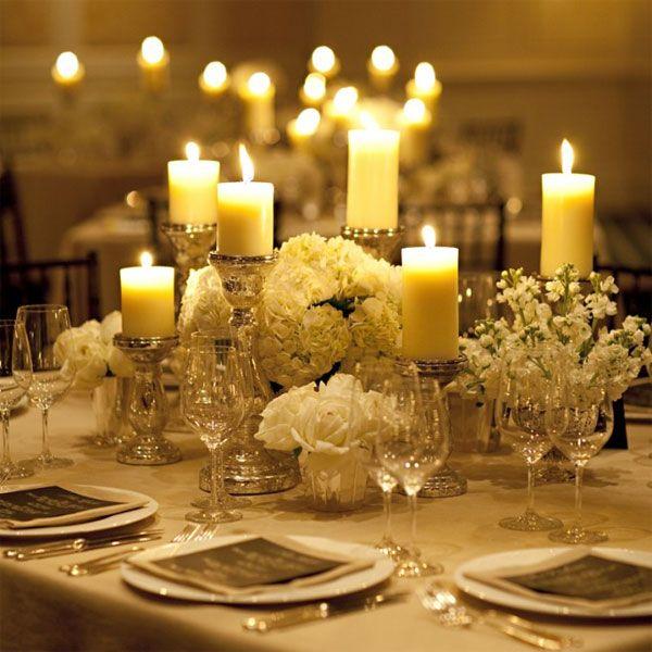 130 Spectacular Wedding Decoration Ideas Centerpiece wedding