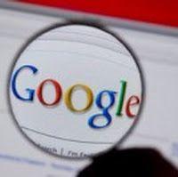 Europa le da a Google cuatro meses para cambiar política de privacidad - Comunicarinfo
