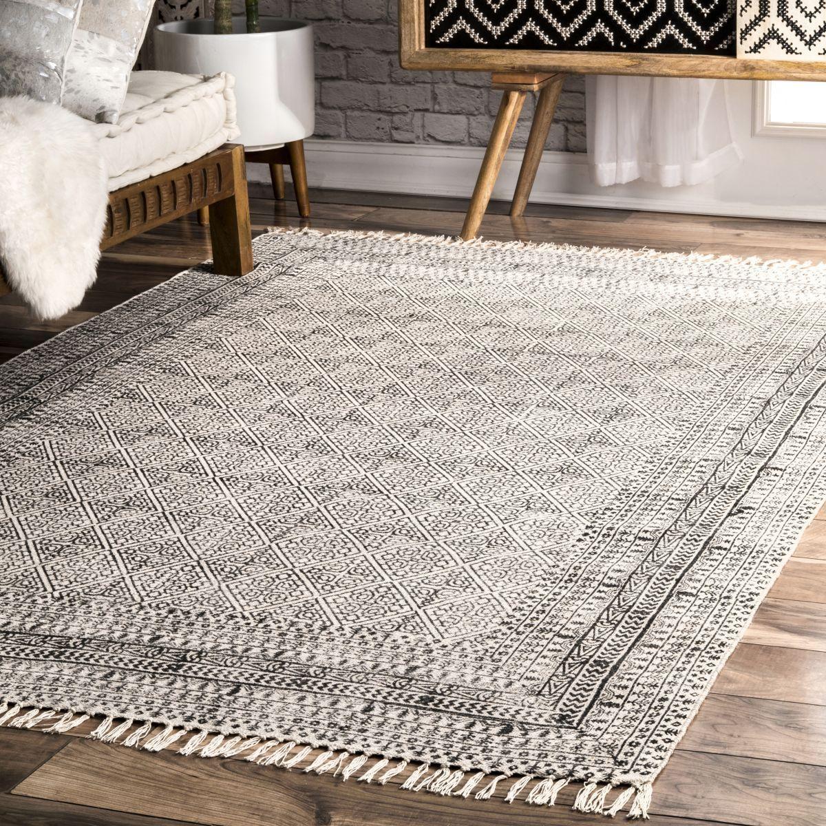 60 Best Carpet Tiles Ideas For Your Dream House Enjoy Your Time Carpet Tiles Design Carpet Tiles Office Carpet Tiles