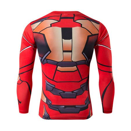 3D Digital Printing Captain America sport gym compression shirt Only $19.99 => Save up to 60% and Free Shipping => Order Now! #Long Sleeve T-Shirts #Short T-Shirts #T-Shirts fashion #T-Shirts cutting #T-Shirts packaging #T-Shirts dress #T-Shirts outfit #T-Shirts quilt #T-Shirts ideas #T-Shirts bag