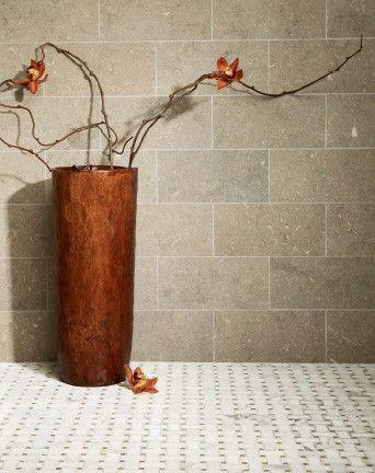 Seagrass Traditional Kitchen Tile Contemporary Bathroom Tiles Traditional Kitchen Tiles Limestone Tile Bathroom decor tiles edgewater wa