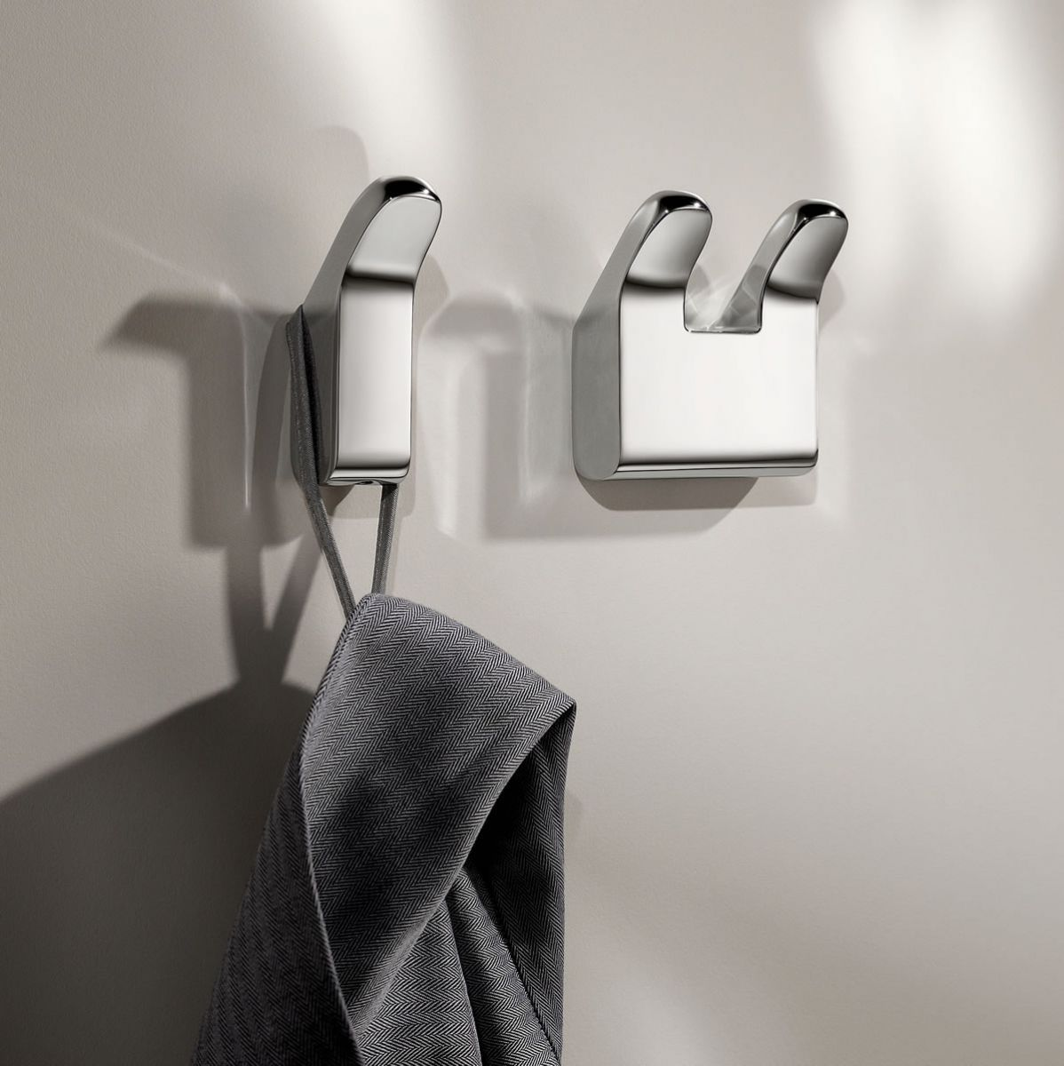 Pin by Cathi Ariela on Collection | Pinterest | Bathroom accessories ...