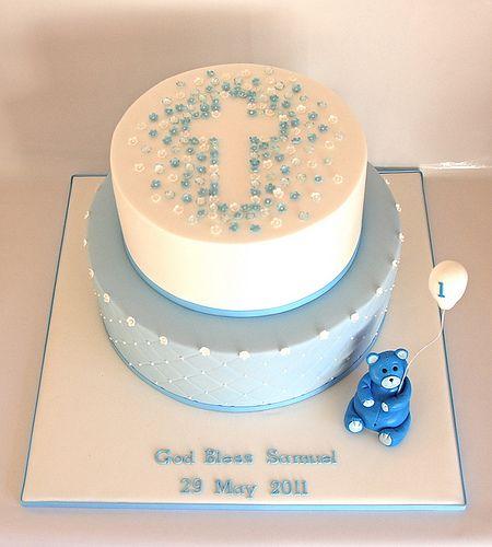 21+ Torte zur taufe selber machen rezepte Sammlung