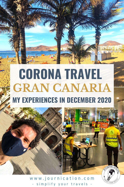 Pin Auf Spain Travel Tipps Inspiration