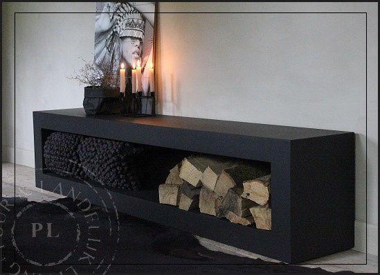 Be Pure Meubels : Rodeo classic fauteuil zwart be pure de silo meubels enzo