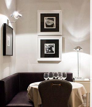 Restaurant Roma Life