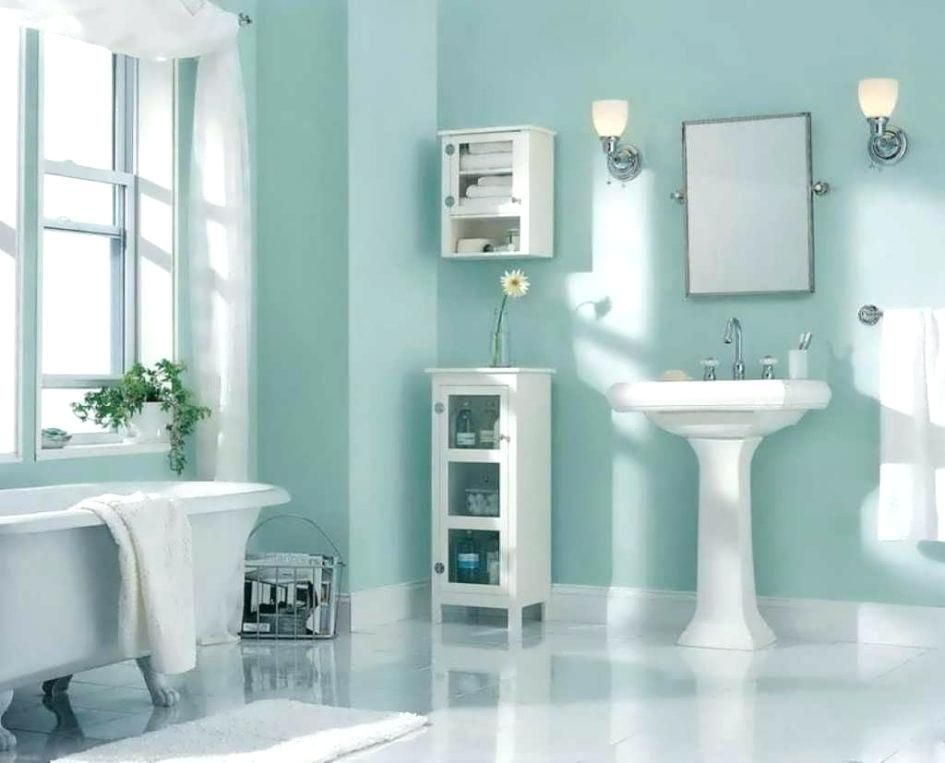 Beach Bathroom Color Ideas Large Size Of Bathroom Paint Colors Best Exterior Beach House Colo Small Bathroom Paint Popular Bathroom Colors Bathroom Wall Colors