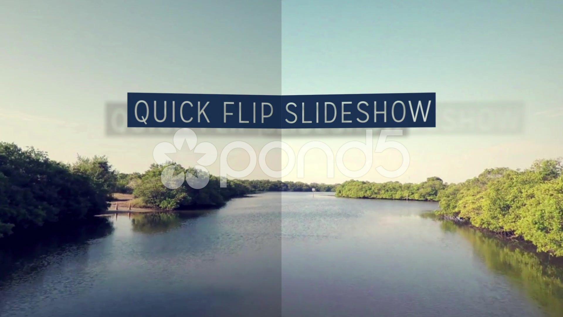 Flipping slideshow template stock after effectsslideshowflipping flipping slideshow template stock after effectsslideshowflippingtemplate effects maxwellsz